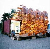 mobile unit_194px
