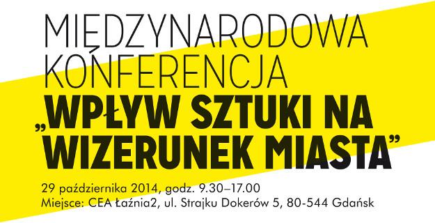 naglowek_program_PL