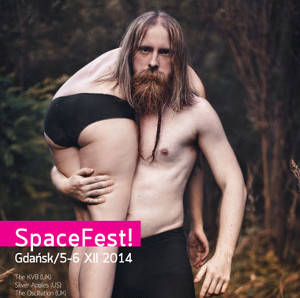 Spacefest_plakat300