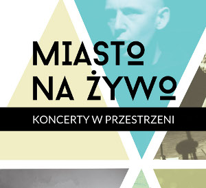 plakat_miasto_na_zywo-300px